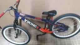 Vikingx tuff 30