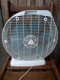 Título do anúncio: Ventilador Arno 110V