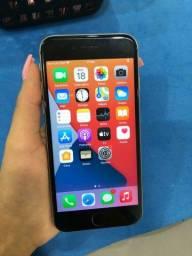 Título do anúncio: iPhone 6s 64 GB SOMENTE VENDA!