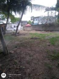 Título do anúncio: hh1615   Terreno na Guabiraba , ao lado da fábrica Skin 58 x 33,65 m²