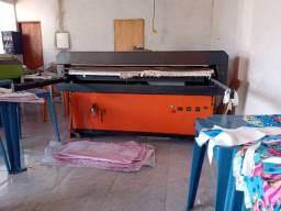 conserto todos os tipos prensa térmica