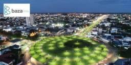 Terreno à venda, 406 m² por R$ 130.000,00 - Residencial Panamby II - Sinop/MT