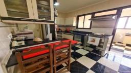 Título do anúncio: Apartamento à venda em Bauru