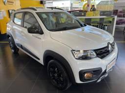 Renault Kwid 1.0 12v Sce Outsider