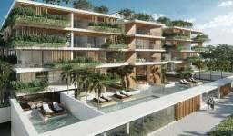 Título do anúncio: Apartamento para venda possui 108 m² quadrados com 2 quartos em Cabo Branco - João Pessoa