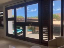 Casa com 4 dormitórios à venda por R$ 1.500.000,00 - Portal do Sol - João Pessoa/PB