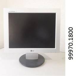 monitor p/ computador