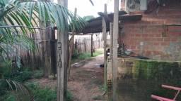 Casa no bairro porto cristo