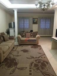 Casa com 3 dormitórios à venda, 252 m² por R$ 900.000,00 - Jardim Amália - Volta Redonda/R