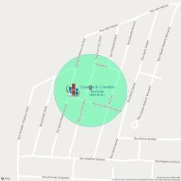 Casa à venda com 3 dormitórios em Jardim brilhante, Ourinhos cod:1d4120a83cf