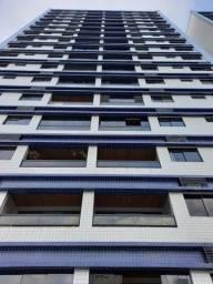 Título do anúncio: Apartamento para venda tem 115 metros quadrados com 3 quartos em Boa Viagem - Recife - PE