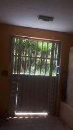 Título do anúncio: Apartamento no Colina de Pituaçu, térreo, com área, São Rafael/ São Marcos