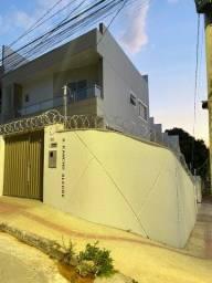 Título do anúncio: Aluga-se 3 quartos primeira moradia Betim