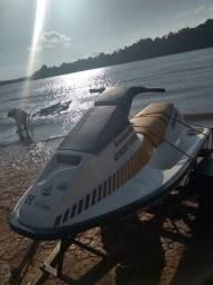 Jet ski sp