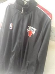 Jacketa original nba chicago bulls