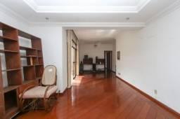 Título do anúncio: Apartamento com 4 dormitórios à venda, 141 m² por R$ 700.000,00 - Caiçaras - Belo Horizont