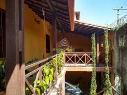Título do anúncio: Casa à venda, 3 quartos, 1 suíte, 3 vagas, Nova Vista - Belo Horizonte/MG