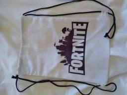 Título do anúncio: Sacolinhas Fortnite pra lembrancinha