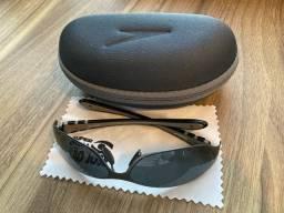 Óculos de sol Speedo original
