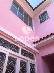Título do anúncio: Rio de Janeiro - Apartamento Padrão - Vila Kosmos