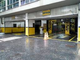 Título do anúncio: Comercial/Industrial no bairro Copacabana