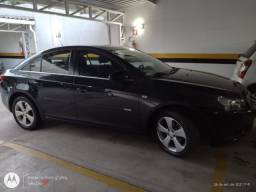 Título do anúncio: Chevrolet Cruze LT 1.8 Flexpower