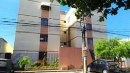 Título do anúncio: 25-Apartamento com 48 metros quadrados com 2 quartos, Próximo ao correio Vila Brasília