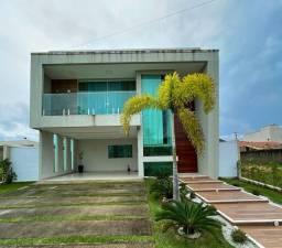 Vendo casa mobiliada Jardins da Serra - Nascente - Piscina privativa com deck gourmet