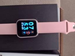 Smartwatch Feminino