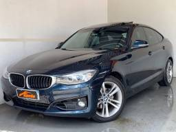 BMW 320I GRAN TURISMO 2.0