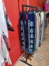 Título do anúncio: Venda de roupas indianas
