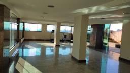 Título do anúncio: Apartamento para venda tem 190 metros quadrados com 4 quartos em Gutierrez - Belo Horizont