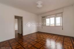 Apartamento para alugar com 2 dormitórios em Floresta, Porto alegre cod:244160