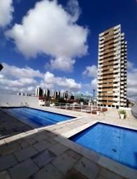 Título do anúncio: Excelente Apartamento em Neópolis (57 m², andar alto, 2/4 sendo 01 suíte)