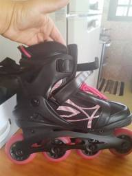 Patins free style