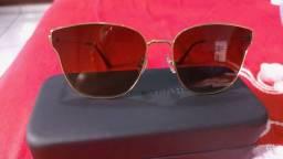 Óculos de Sol Chylli Bens