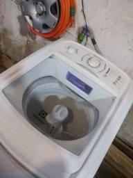 Título do anúncio: Máquina de lavar roupas 10 kilos
