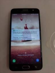 Título do anúncio: Galaxy J7 Prime