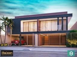 Casa com 3 dormitórios à venda, 280 m² por R$ 2.800.000,00 - Ilha do Boi - Vitória/ES