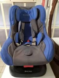 Título do anúncio: Cadeirinha bebê carro