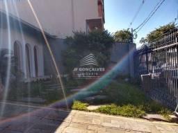 Título do anúncio: Casa Fins Comerciais à venda, São Luíz - Belo Horizonte/MG