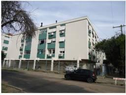 Apartamento à venda com 3 dormitórios em Vila ipiranga, Porto alegre cod:166961