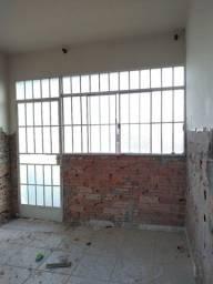 Título do anúncio: Portas e janelas