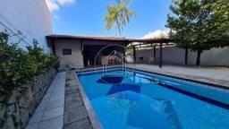 Título do anúncio: Casa à venda com 3 dormitórios em Jardim guanabara, Rio de janeiro cod:900792