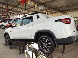 Título do anúncio: Toro Ultra 4x4 Diesel OKm  (PRONTA ENTREGA)