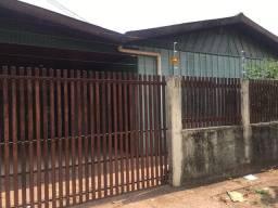 Casa com 3 dormitórios à venda, 120 m² por R$ 180.000,00 - Jardim Das Violetas - Sinop/MT