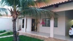 Título do anúncio: Casa com 4 dormitórios à venda, 240 m² por R$ 730.000,00 - Plano Diretor Sul - Palmas/TO