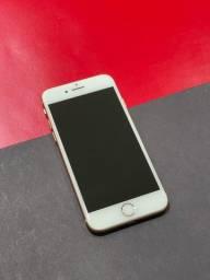 Título do anúncio: iPhone 8G - Gold - 64GB