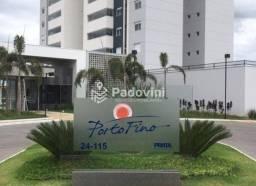 Título do anúncio: Apartamento à venda, 3 quartos, 3 suítes, 3 vagas, Vila Aviação - Bauru/SP