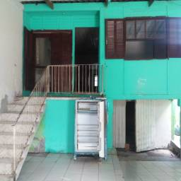Casa 3 dormitórios